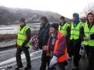 A830 March Lochailort
