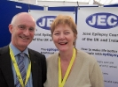 Joint Epilepsy Council Conference