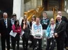 Lochaber Youth Voice