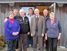 Lochaber Rural Education Trust