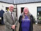 Isle of Eigg Trust