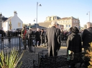 Rememberance Day Dingwall