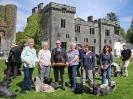 Skye Terrier Club