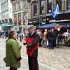 Inverness High Street
